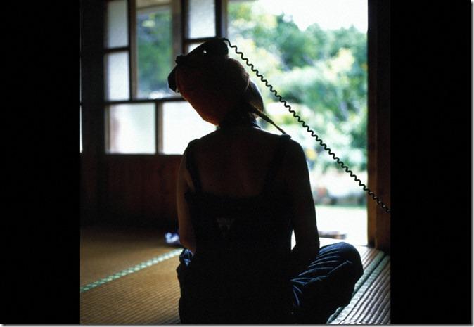 Matsuura Aya vol.2 (18)