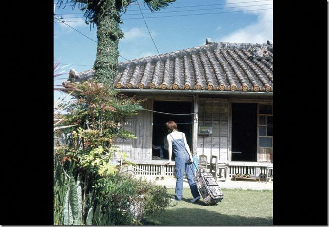 Matsuura Aya vol.2 (24)