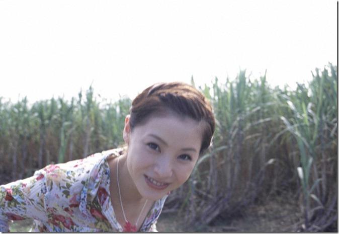 Matsuura Aya vol.2 (7)