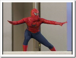 SmapxSmap Spiderman3 (11)