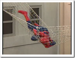 SmapxSmap Spiderman3 (14)