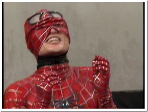 SmapxSmap Spiderman3 (21)