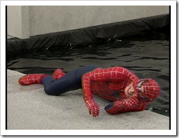 SmapxSmap Spiderman3 (22)
