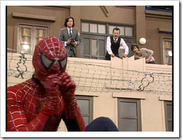SmapxSmap Spiderman3 (23)