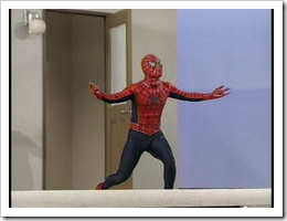 SmapxSmap Spiderman3 (24)