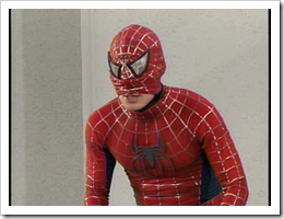 SmapxSmap Spiderman3 (25)