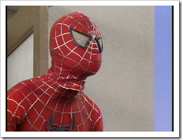SmapxSmap Spiderman3 (26)