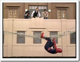 SmapxSmap Spiderman3 (34)