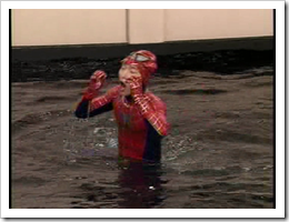 SmapxSmap Spiderman3 (35)