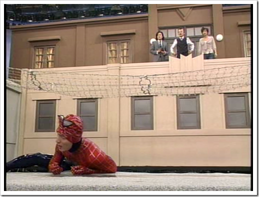 SmapxSmap Spiderman3 (36)