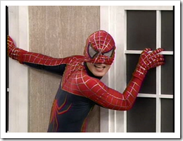 SmapxSmap Spiderman3 (39)