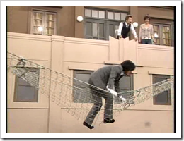 SmapxSmap Spiderman3 (43)