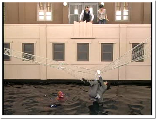 SmapxSmap Spiderman3 (46)