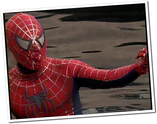 SmapxSmap Spiderman3 (53)