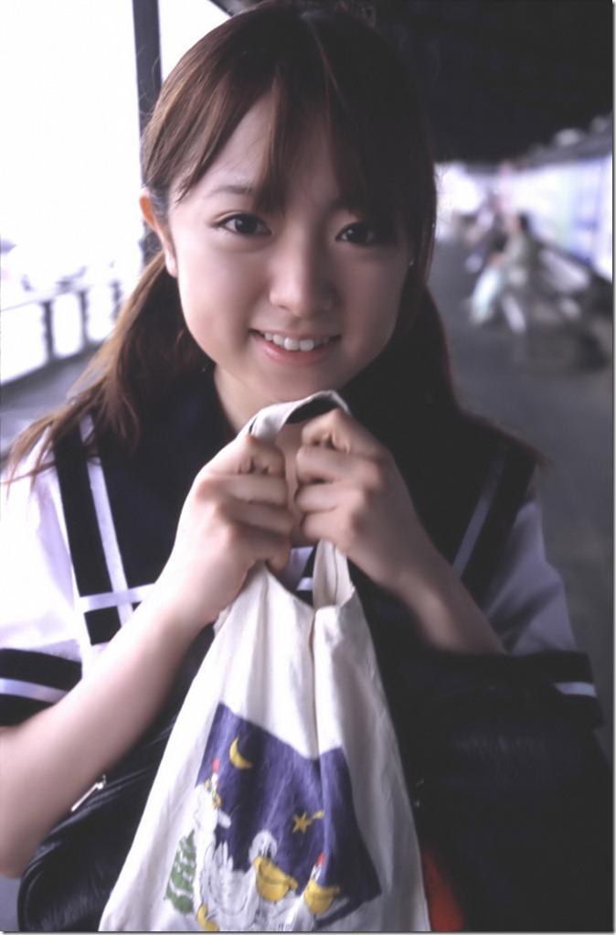 紺野あさ美 (10)