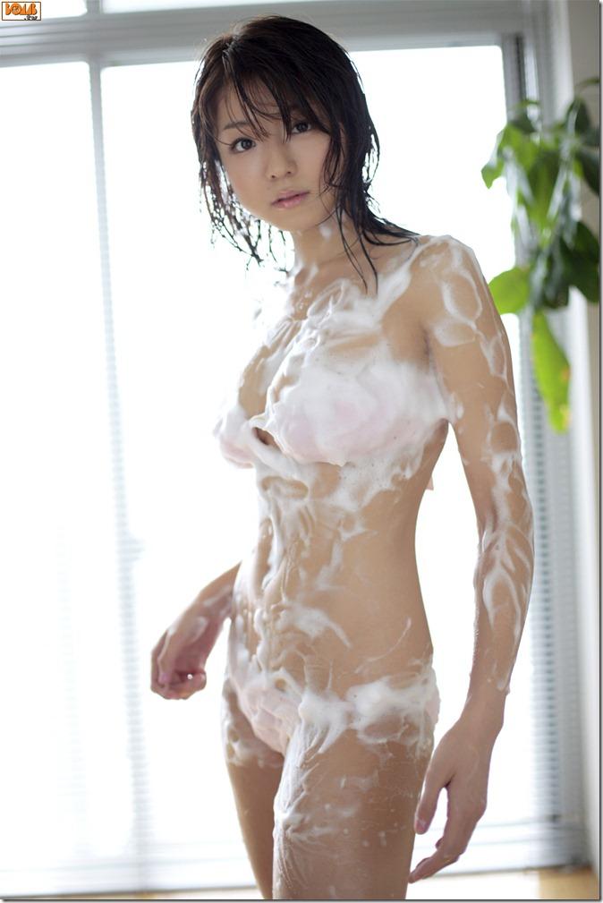 中村靜香 (11)