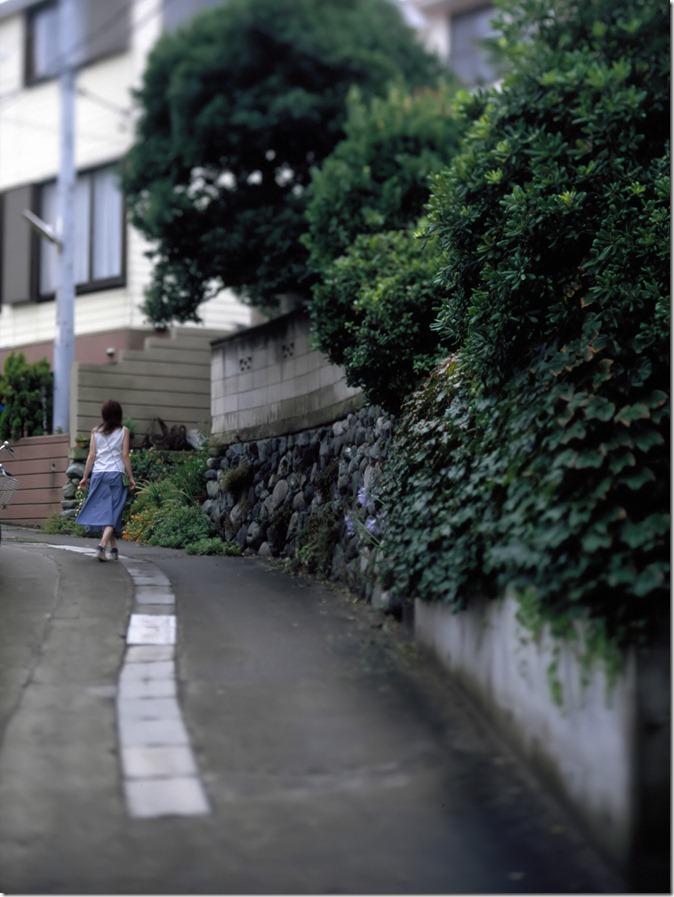 紺野あさ美 (11)