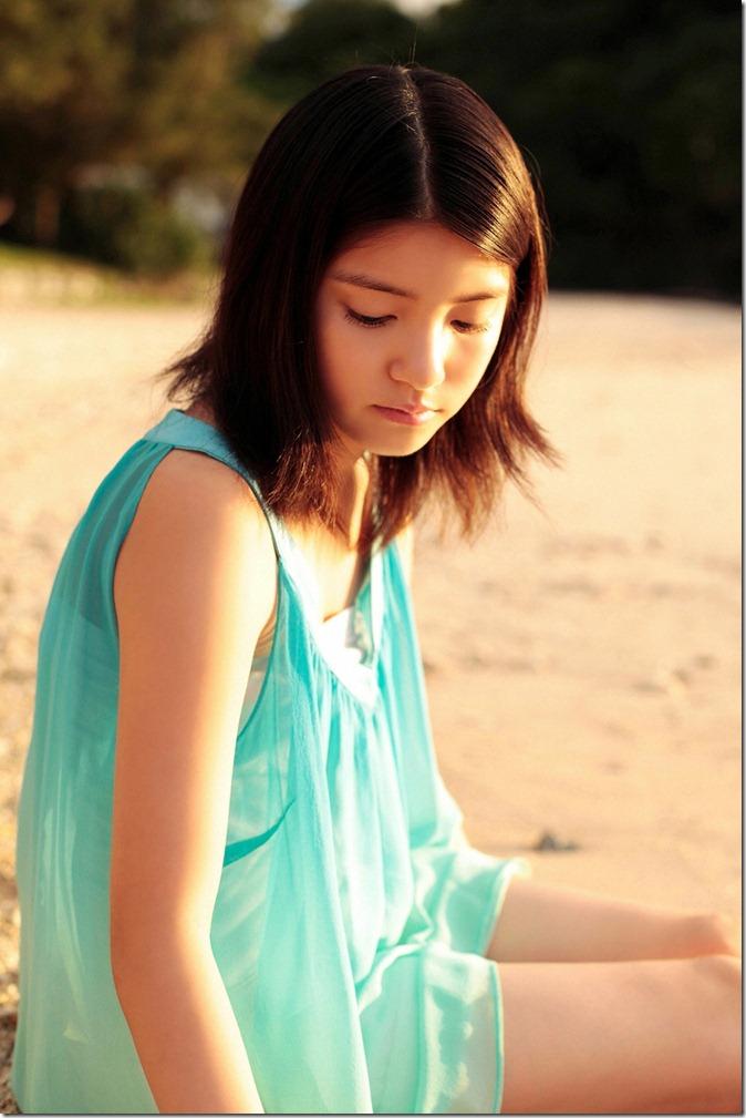 川島海荷 (12)