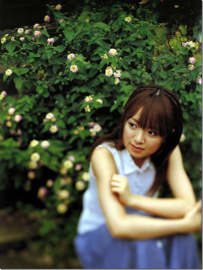 紺野あさ美 (12)