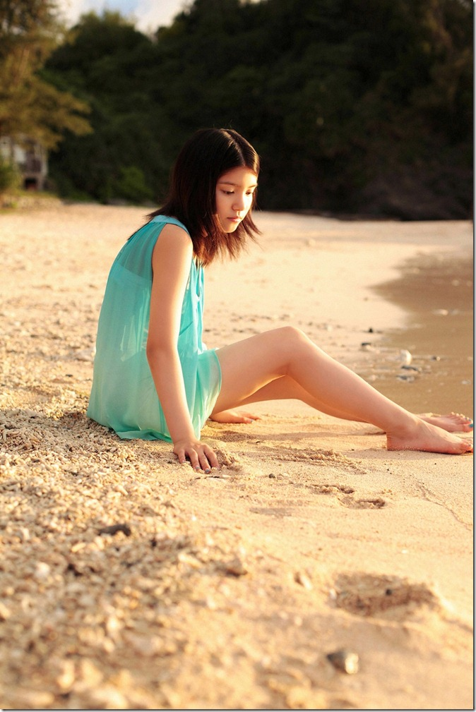 川島海荷 (13)