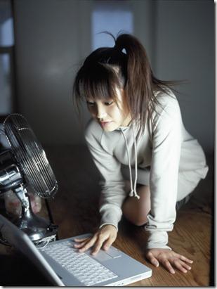 高橋愛 (13)