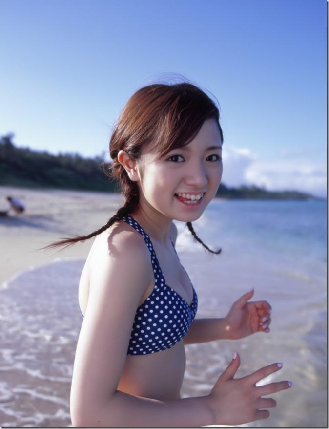紺野あさ美 (13)