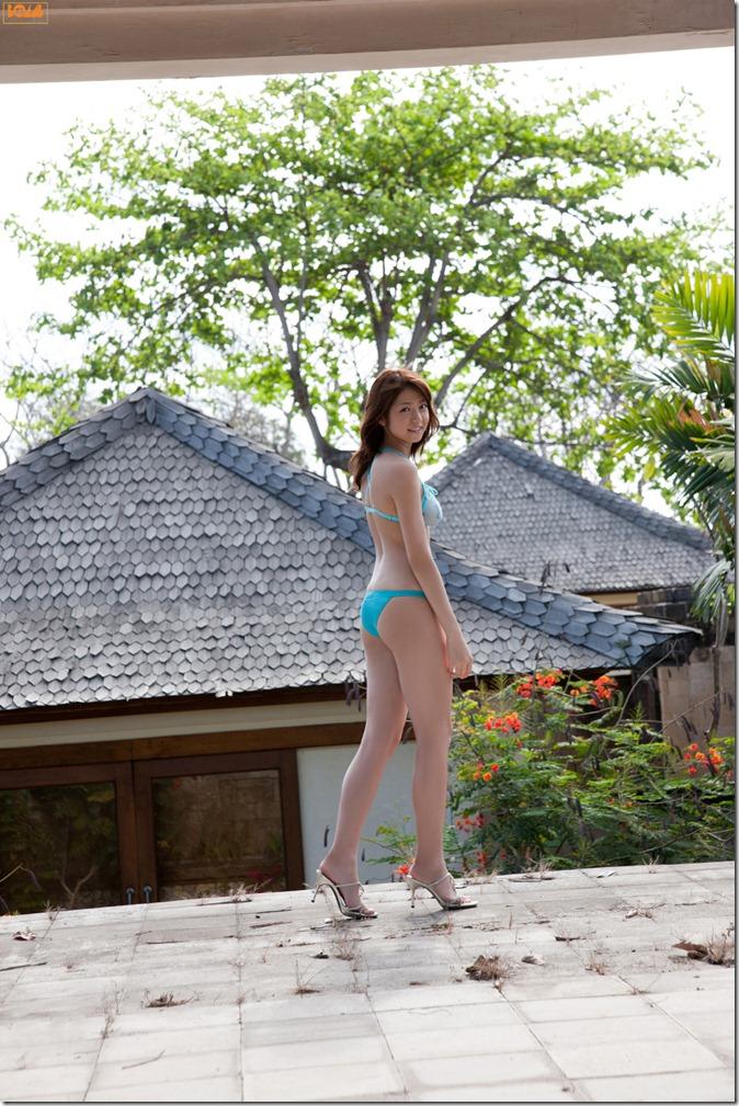 中村靜香 (13)