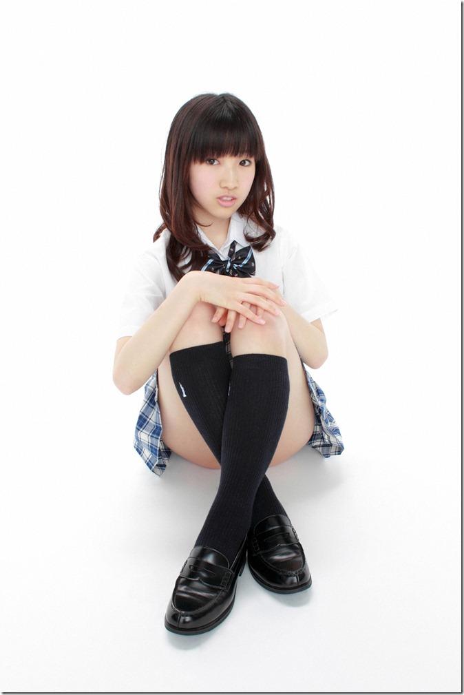稲葉すみれ  (14)