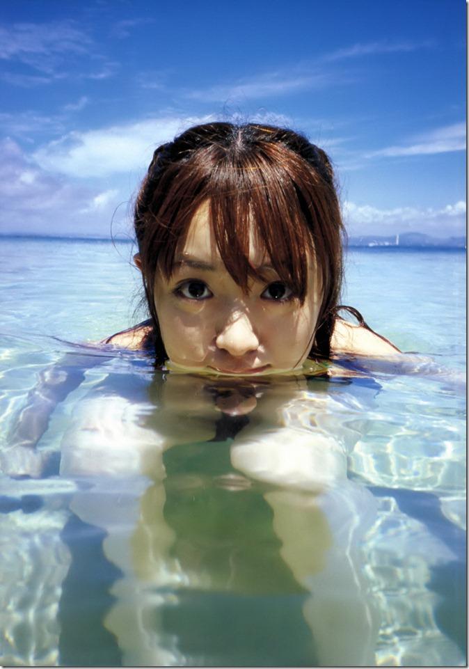 紺野あさ美 (14)