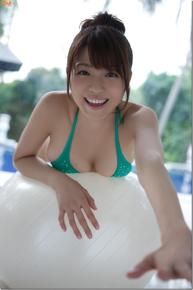 中村靜香 (14)