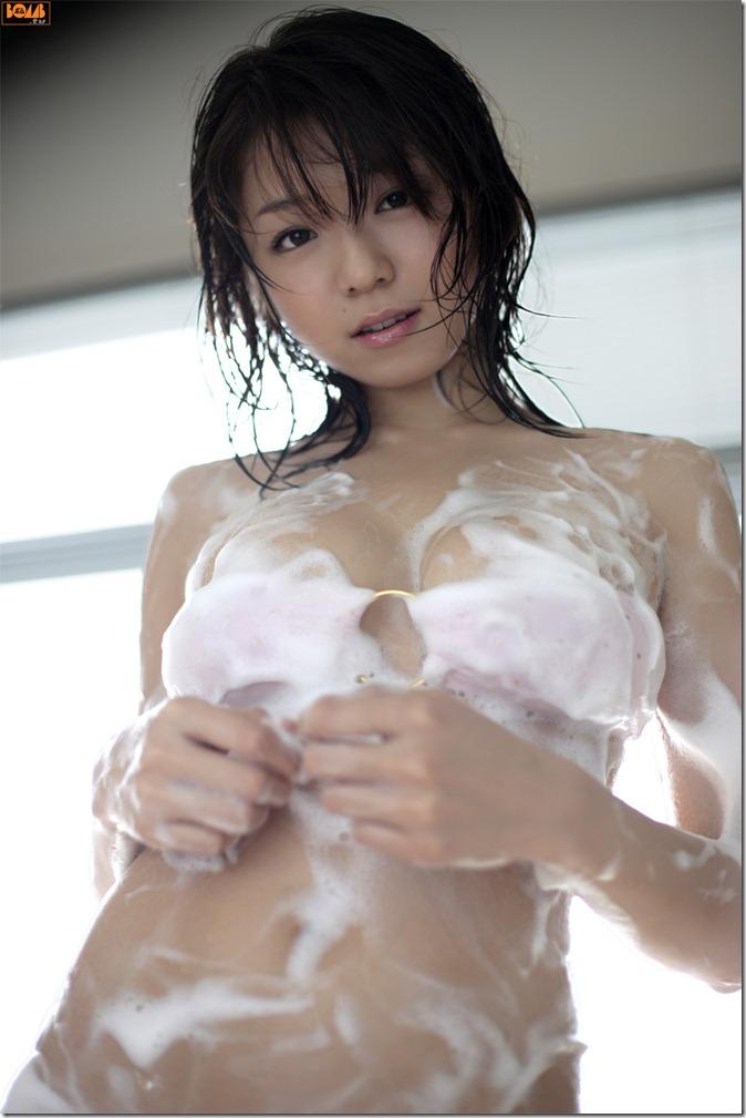 中村靜香 (15)