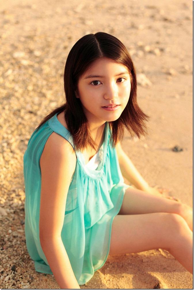 川島海荷 (15)