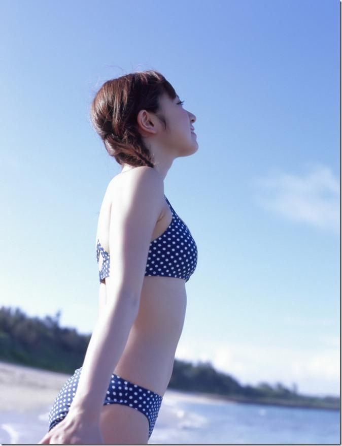 紺野あさ美 (17)