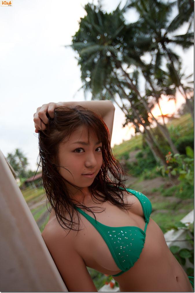 中村靜香 (17)