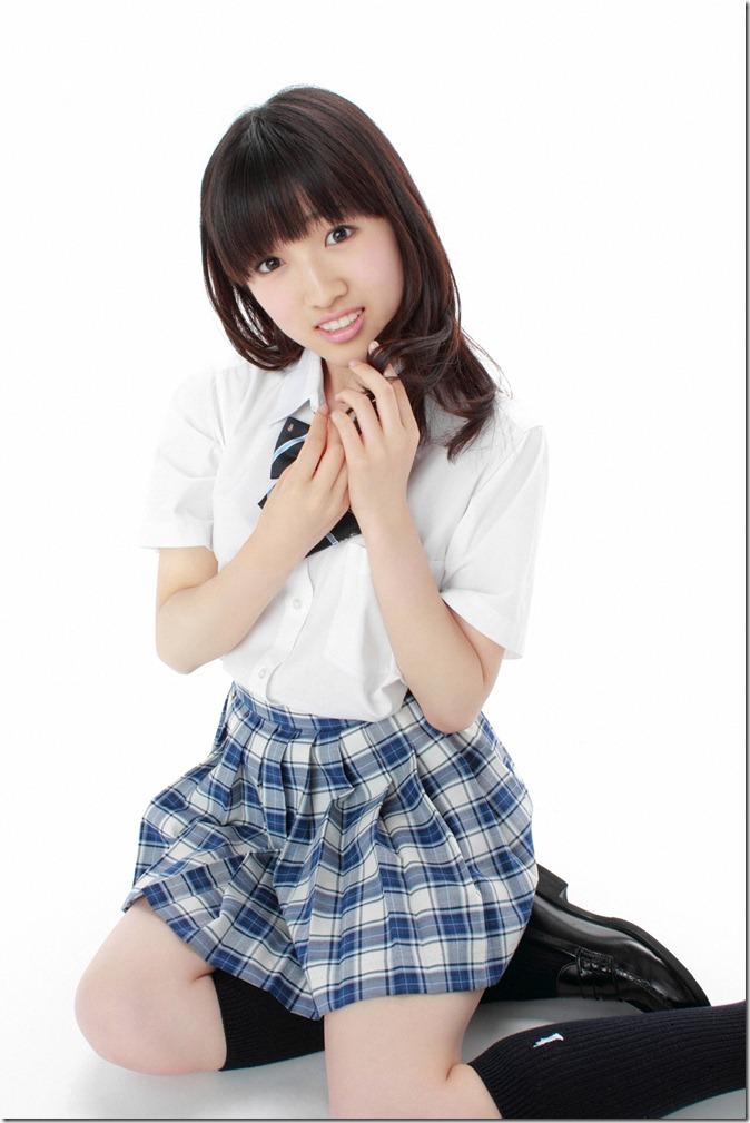 稲葉すみれ  (18)