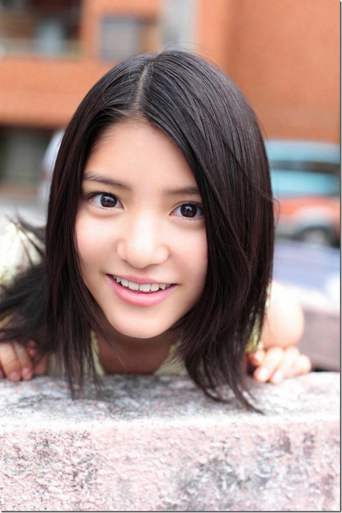 川島海荷 (18)