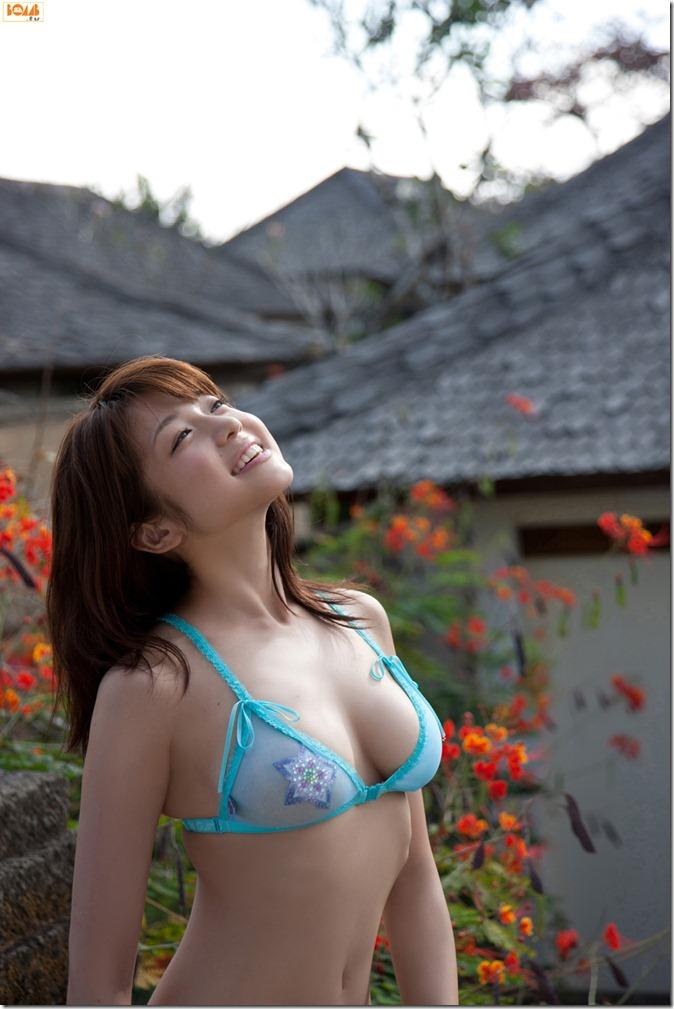 中村靜香 (18)