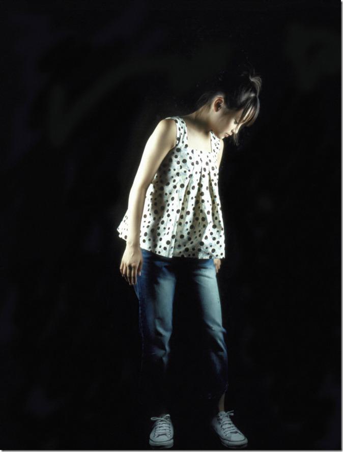 高橋愛 (19)