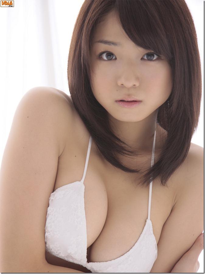 中村靜香 (1)