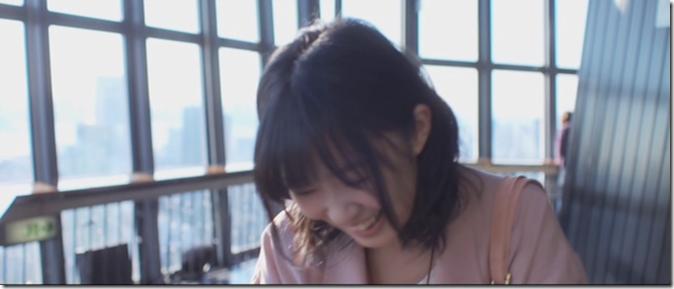 指原 莉乃 (20)