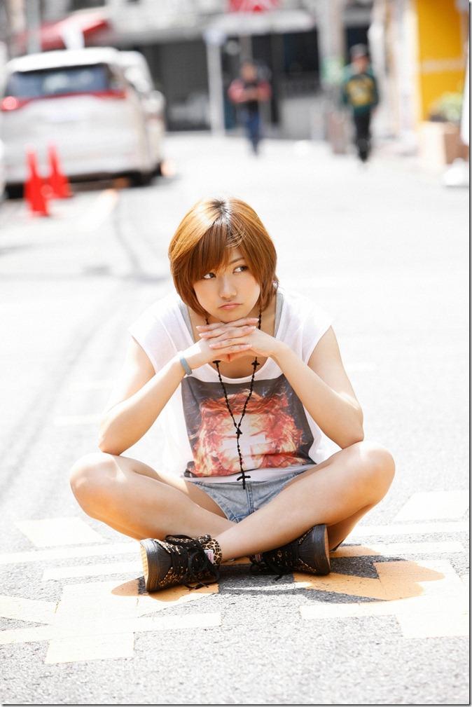 宮澤佐江 (20)
