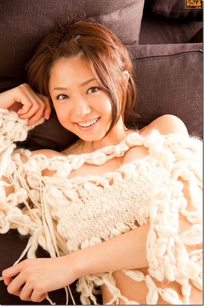 中村靜香 (20)