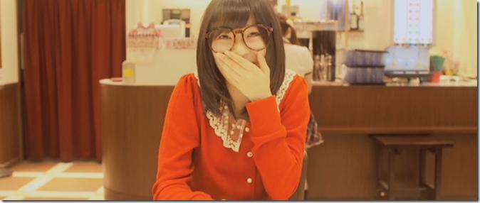 指原 莉乃 (21)