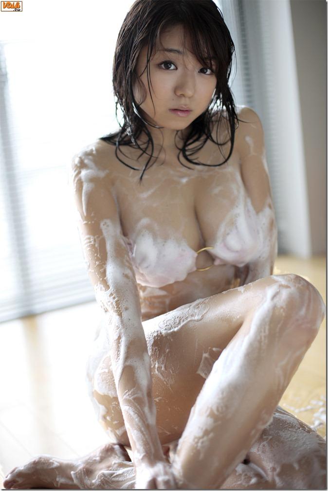 中村靜香 (21)
