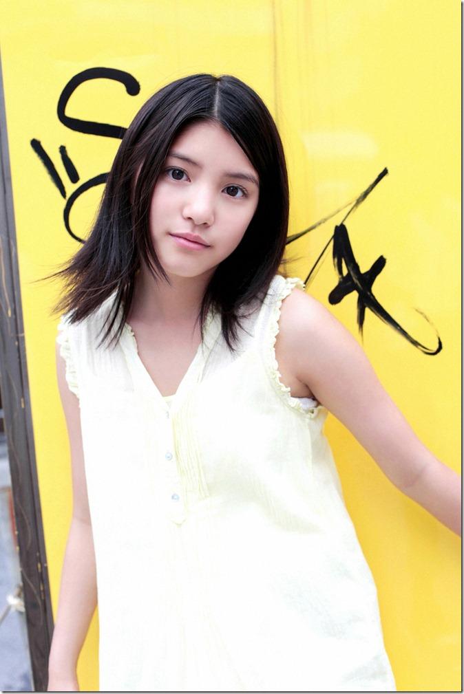 川島海荷 (22)