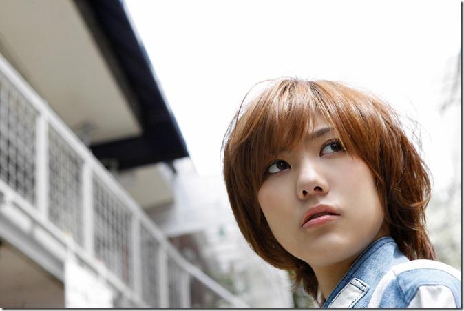 宮澤佐江 (22)