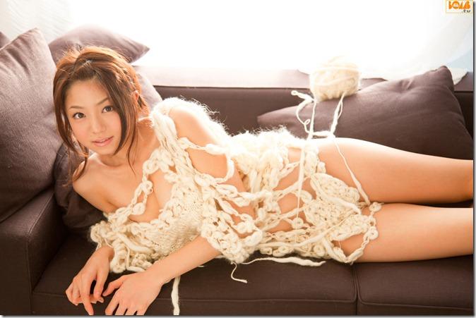 中村靜香 (22)