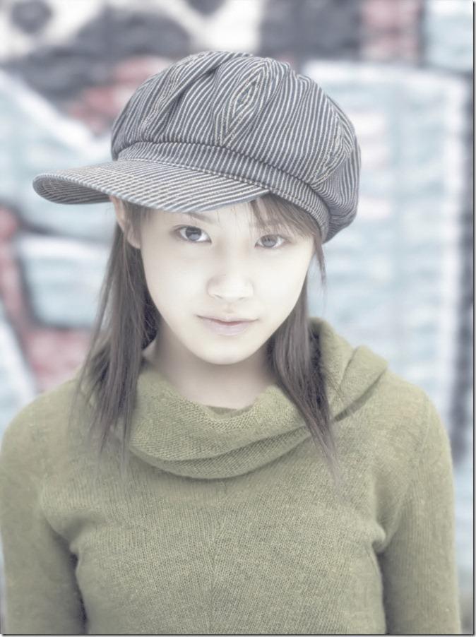 高橋愛 (23)