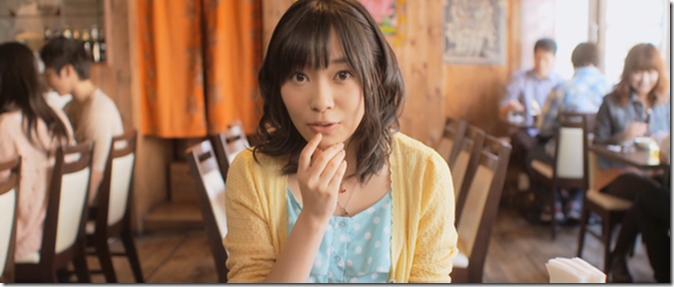 指原 莉乃 (24)