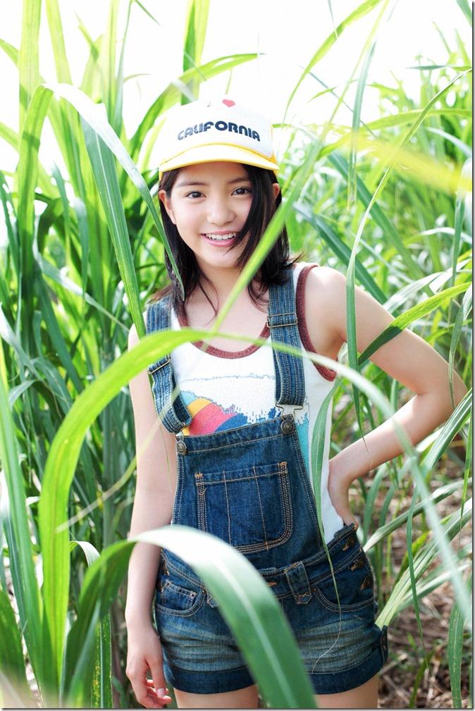 川島海荷 (24)